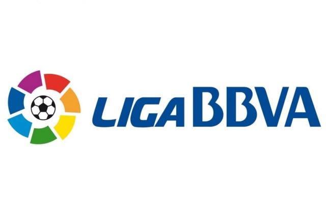 ligabbva20142015