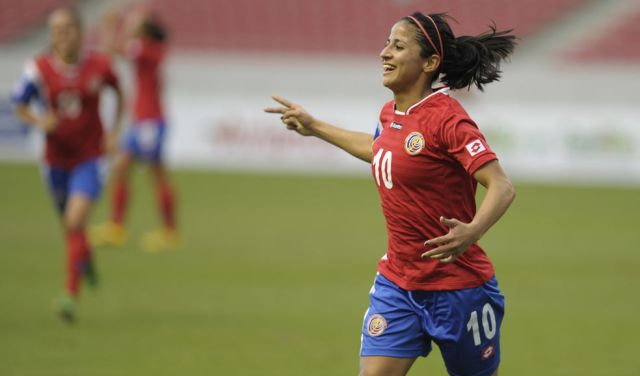 Shirley-Cruz-futbolistas-profesionales-costarricense_LNCIMA20150605_0113_1
