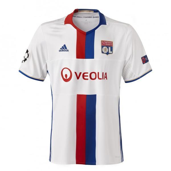 ol-le-maillot-ligue-des-champions-2016-2017-devoile-maillot-europe-adulte-2016-17,152680