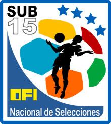 nacional-sub-15