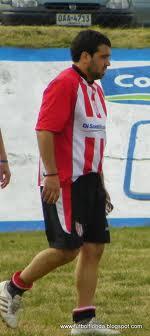 Marcelo Pariz