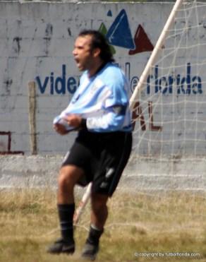 """Atlético noma""!!!!"