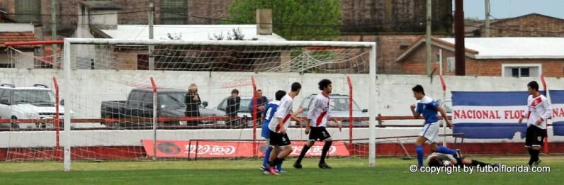 River Plate Nacional
