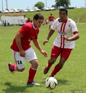 Maicol Morales
