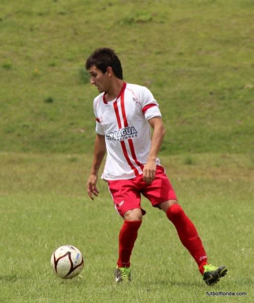 Gustavo Iturburo
