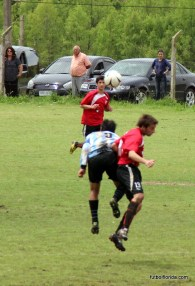 atletico españa