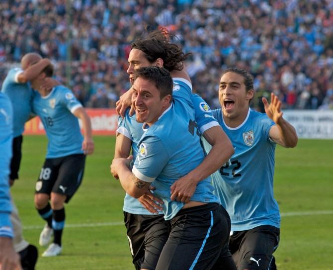 Gol_Cebolla_Rodriguez