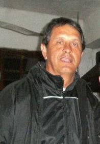 Carlos Cabillon DT de Young