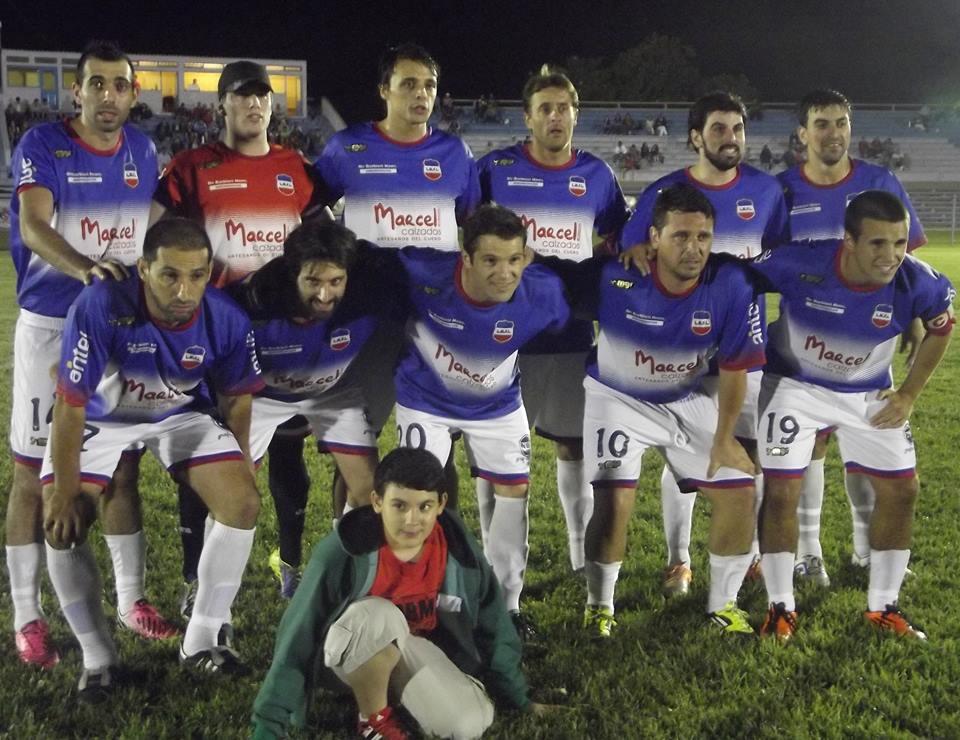 La selección de Minas no juega la #COPAOFI