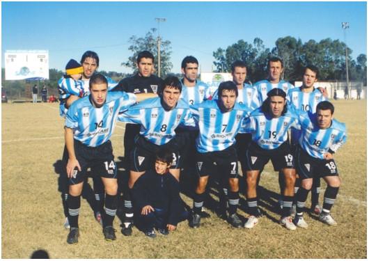 Marcelo-Palau530