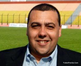 Andrés Delgado. Foto Carlos Wilfredo Morales