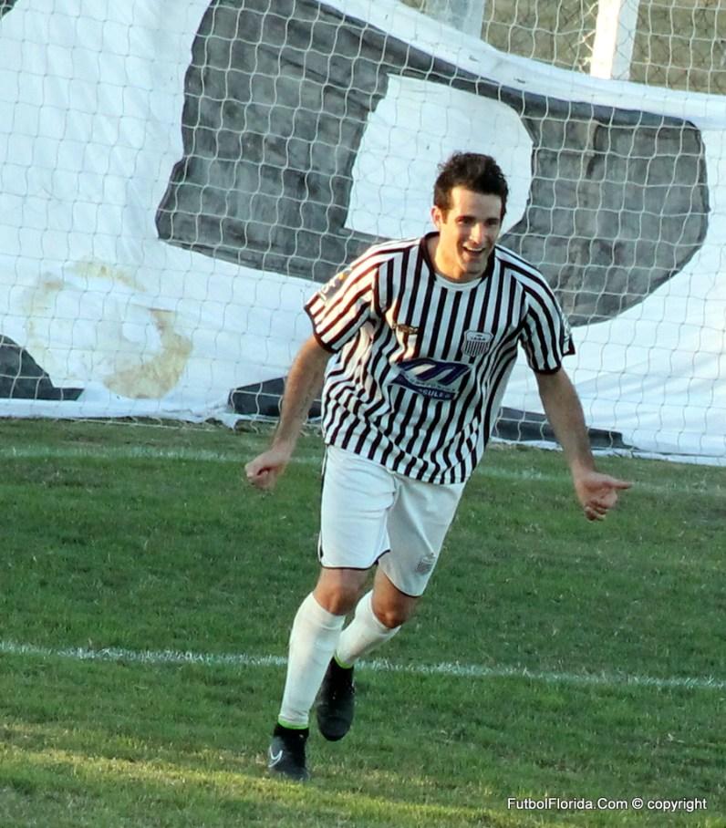 Juan Manuel Gomez