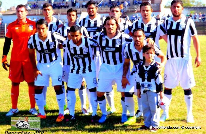 Wanderers Artigas Foto José E Paz