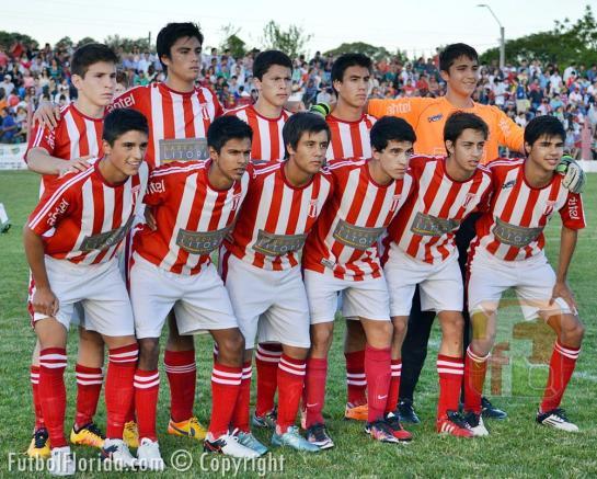 Foto Ernesto Hornos de indirecto.com.uy