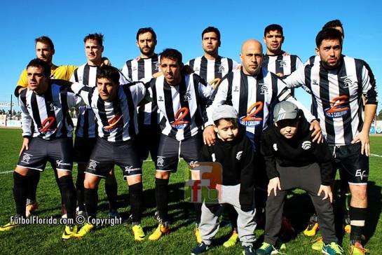 Wanderers Santa Lucia. Foto Fanny Ruetalo