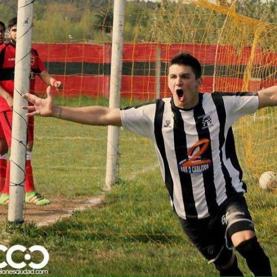 Irazoqui. Foto canelonesciudad.com