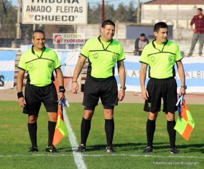 Jose de los Santos, Lopez y Pereira