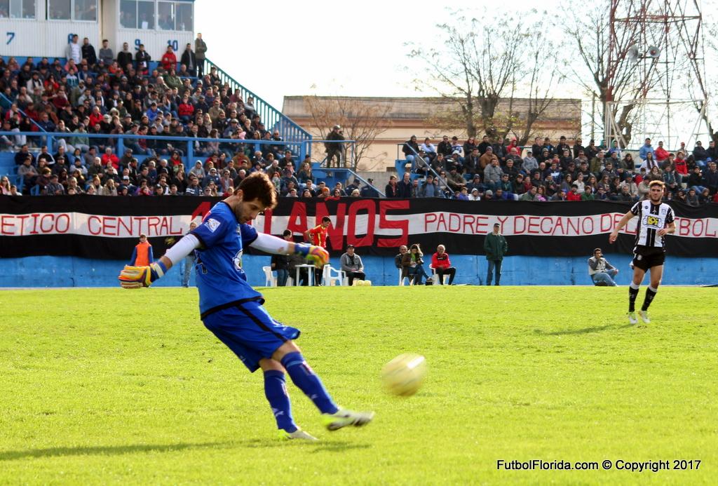 Fabio García