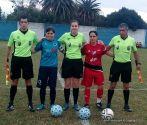 Noemi da Silva y asistentes