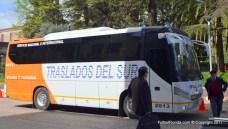 omnibus ofi