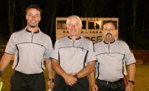 Scabino, Correa y Seijas.