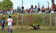 gol de penal de oliveira