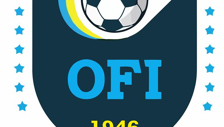 #COPAOFI. Toda la actividad para el próximo fin de semana