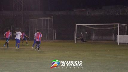 gol penal palmira
