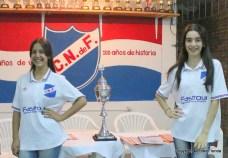 Copa FutbolFlorida