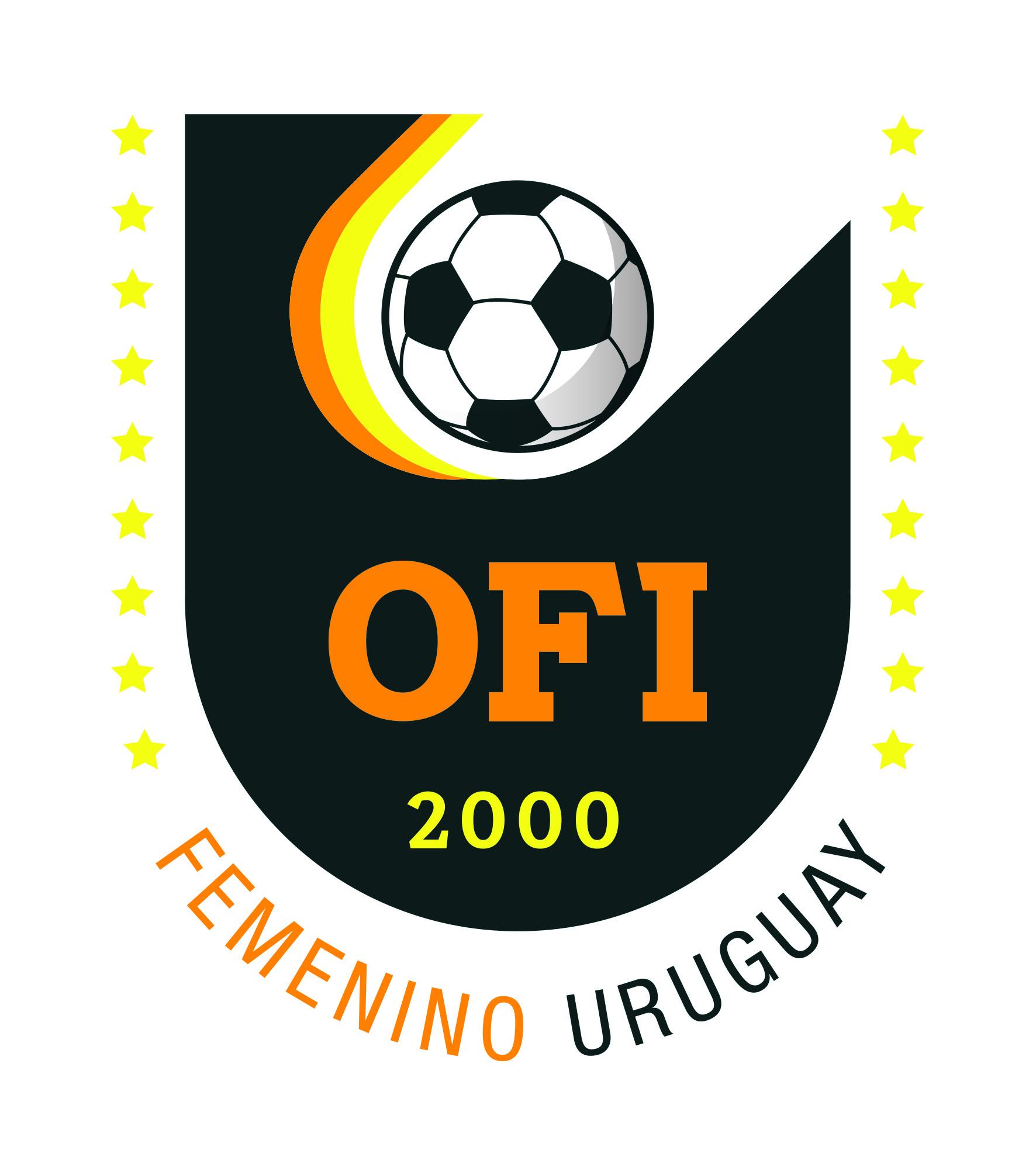 #COPAOFI. Llamado a Inscripción para 16ta Copa Nacional Femenina