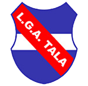 """Se viene la Liga """"General Artigas"""""""