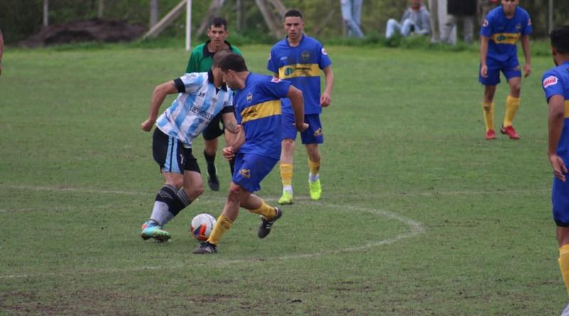 #Apertura2018. Atlético Florida sigue en marcha triunfal