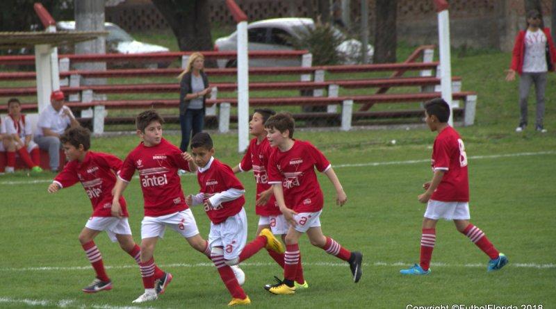 """Se suspende entrenamiento de los clubes """"hasta nuevo aviso"""""""
