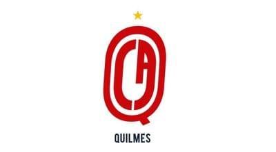 #COPAOFI. Quilmes intensifica su preparación