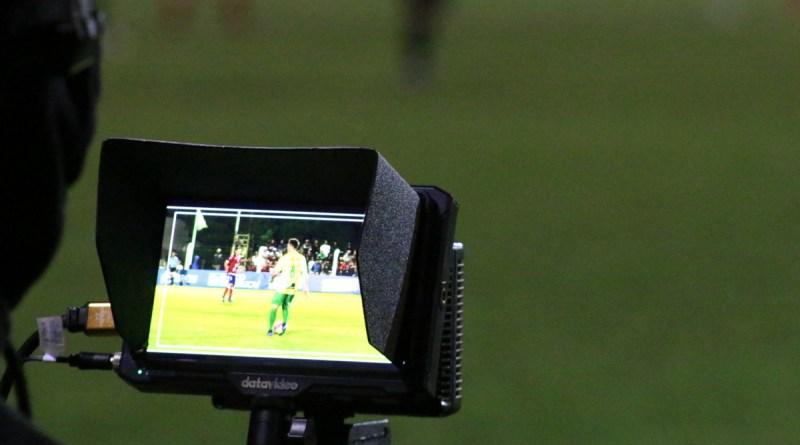 #CopaOFI. Los televisados de la 5ta fecha