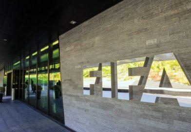 Los dólares de FIFA