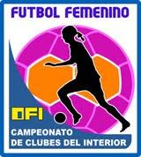 #COPAOFI. Los árbitros para la 2era fecha del Femenino