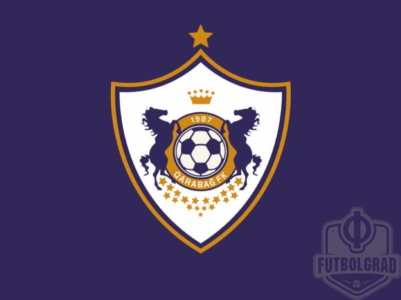 Qarabag Agdam The Exiled Team Is More Than A Football Club