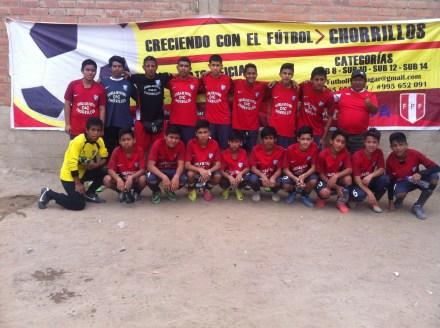 cc-chorrillos-2016