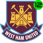 300px-West_Ham_United_FC