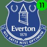 Everton_FC_logo