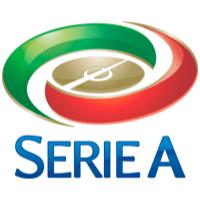 Serie A - Previa ligas europeas 22-23 febrero