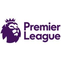 Premier League - Previa ligas europeas 22-23 febrero