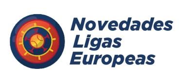 apuestas deportivas ligas europeas
