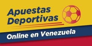 Apuestas Online en Latinoamérica