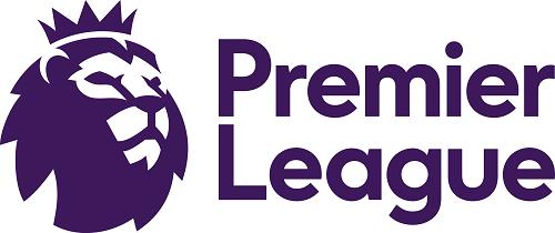 Apuestas Online en la Premier League inglesa