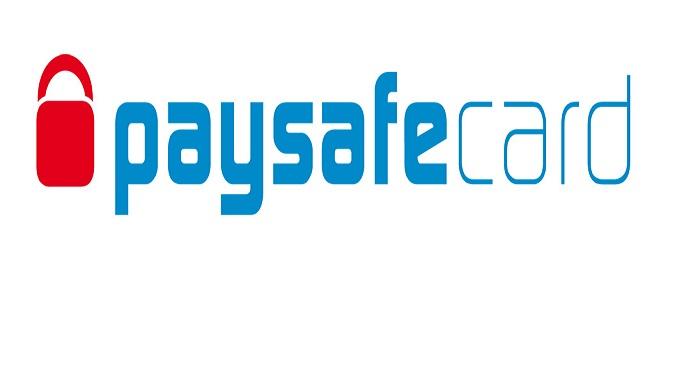 logo-paysafecard-latinoamerica