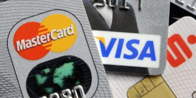 logo-tarjetas-de-credito-latinoamerica