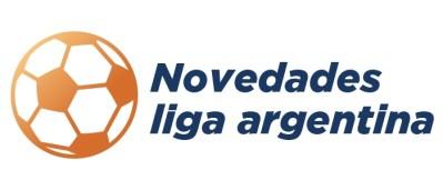 novedades-liga-argentina