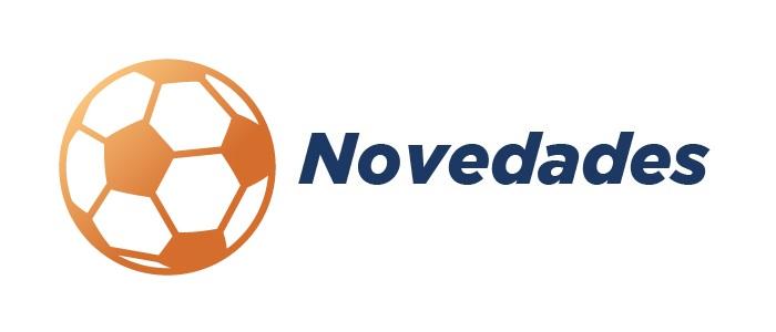 Novedades fútbol y apuestas
